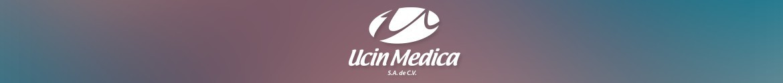 UCIN MEDICA