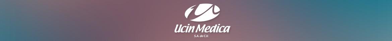 UTAH MEDICAL