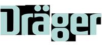 laboratorios Drager