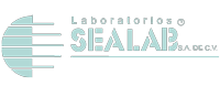 laboratorios sealab